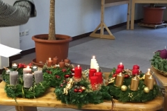 Adventskranzsegnung_4
