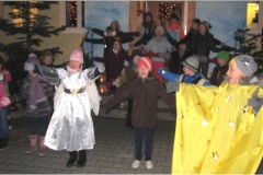 Schulspielgruppe_Weihnachtsmarkt_2