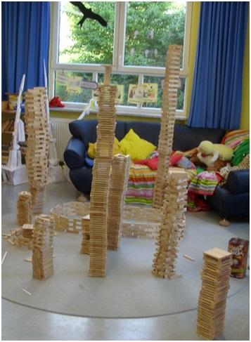 Kappla-Turm