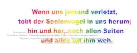 Seelenvogel_2
