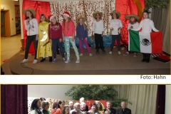 Zerstreute_Weihnachtsmann_1