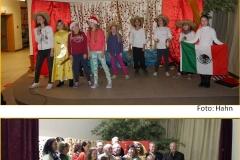 Zerstreute_Weihnachtsmann_2
